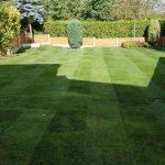 Garden Maintenance in Altrincham – Let Our Expert Gardeners Assist